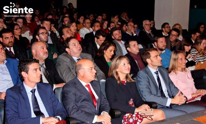 Las-nominaciones-Enterprise-la-opinión-de-Murcia2