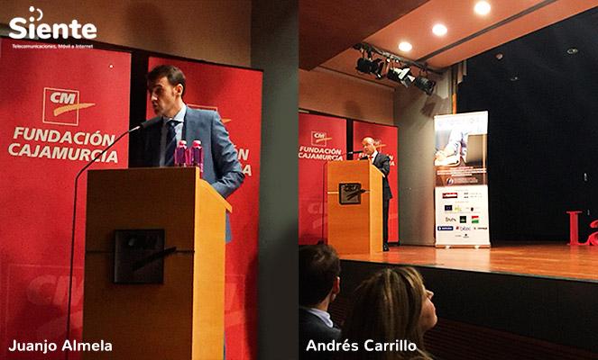 Las-nominaciones-Enterprise-la-opinión-de-Murcia