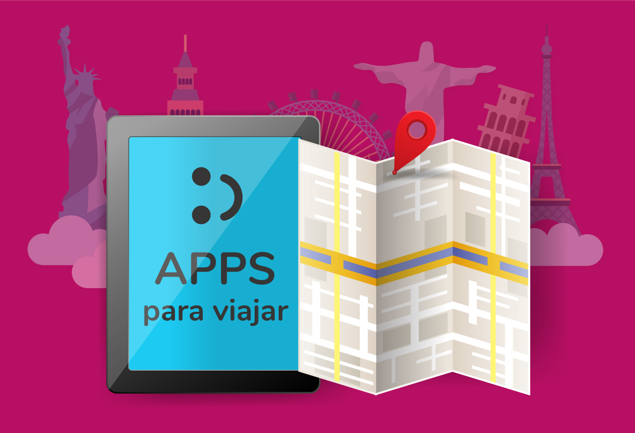 apps-imprescindibles-para-viajar
