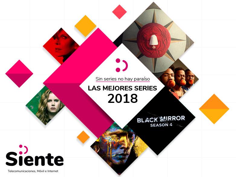 las-mejores-series-del-2018